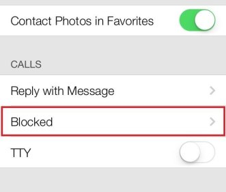 block-any-unwanted-callers-phone-number-your-iphone-ios-7-even-if-theyre-not-your-contacts.w654