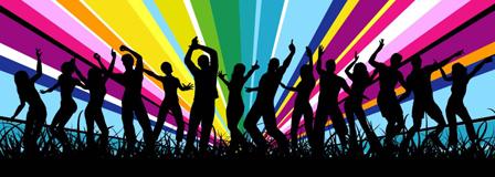 rainbow-party