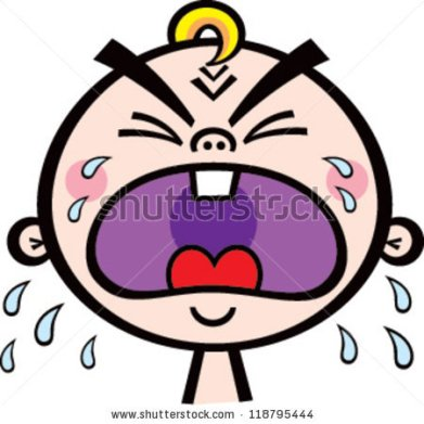 stock-vector-crying-baby-118795444