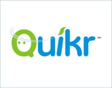 50235_quikr