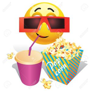 4677396-smiling-ball-watching-movie-in-cinema-movie-emoticon-cartoon