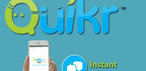 Quikr-launched-instant-messenger-Quikr-Nxt-to-enable-seamless-transactions-f-578x280
