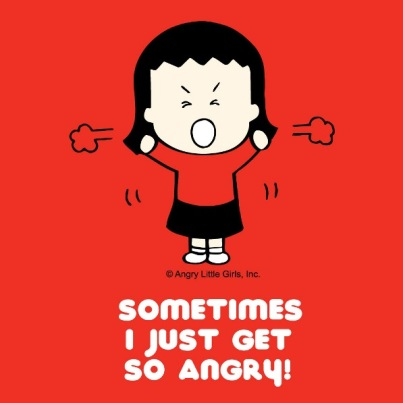 01_angry_little_girls