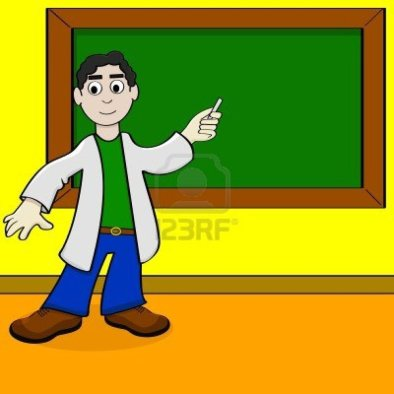 1374267482_16731254-cartoon-illustration-showing-a-teacher-pointing-at-a-blackboard-with-his-piece-of-chalk