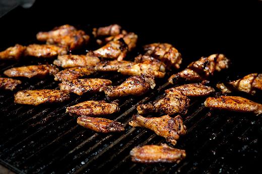 bbq-chicken-wings-b