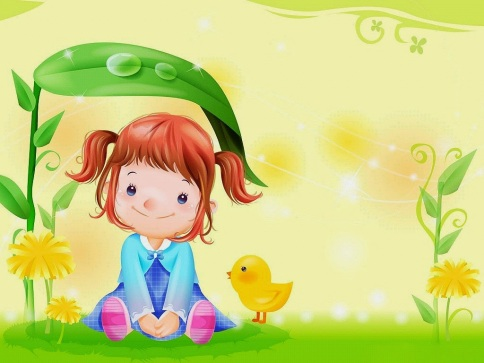 cute-kids-hd-cartoon (1)