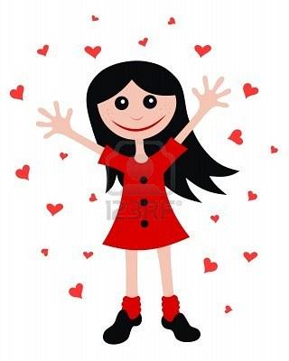 happy-girl1