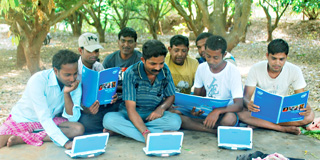 India_HomePage_Impact_0513_KS_320x160