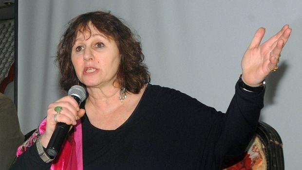 Leslee Udwin-PTI