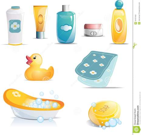 baby-bath-time-icon-set-16107432