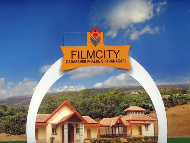 filmcity_mumbai_1024x1024.jpg