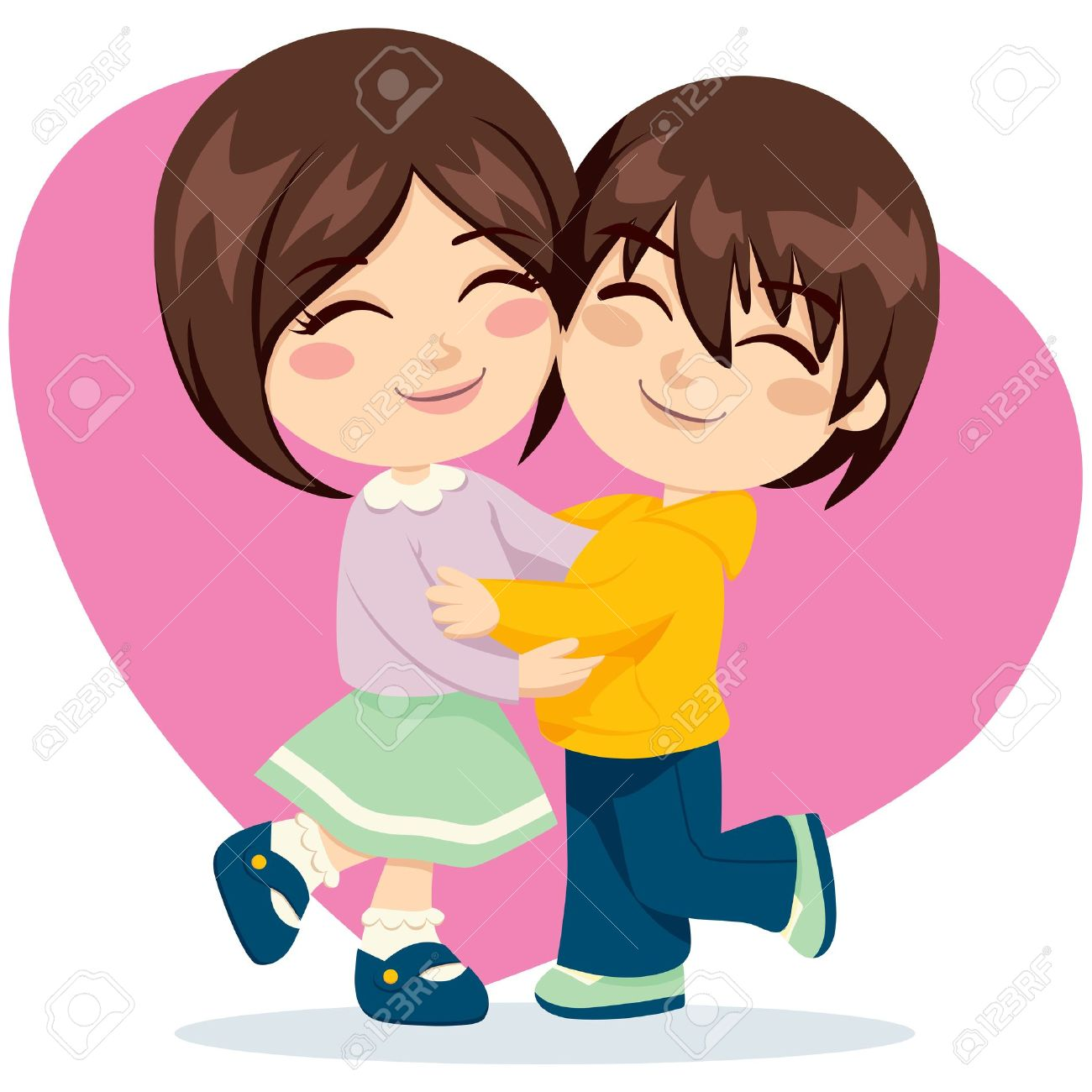 10504778-Adorable-brother-and-sister-happy-together-in-lovely-hug-Stock-Vector.jpg