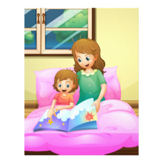 a_mother_reading_with_her_daughter_letterhead-r729eb08147d84e6e9959fc97c2c143d4_vg63g_8byvr_324.jpg