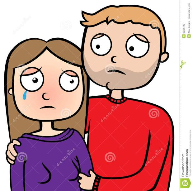 adultery-clipart-sad-couple-cry-cartoon-vector-illustration-crying-upset-argument-divorce-adultery-concept-35705143.jpg