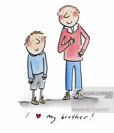 families-brother-sibling-sibling_love-bro-older_brother-rbon1941_low.jpg