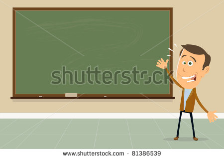 stock-photo-back-to-school-illustration-of-a-cartoon-teacher-in-the-classroom-welcoming-children-students-with-81386539.jpg