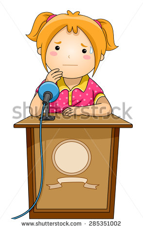 stock-vector-illustration-of-a-nervous-girl-standing-behind-a-podium-285351002.jpg