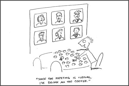 virtual-meeting-cartoon