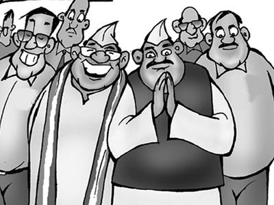 politicians(1).jpg