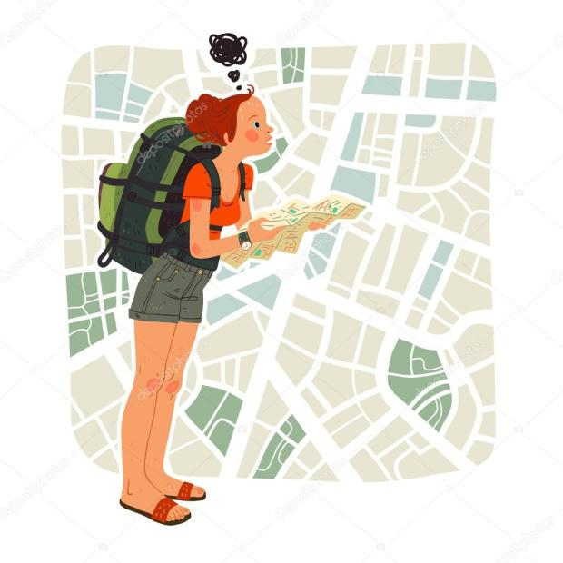 depositphotos_17424205-stock-illustration-tourist-girl-with-map-in