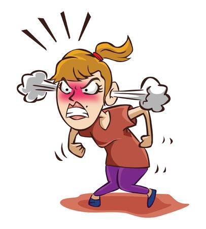 39279427-stock-vector-angry-woman