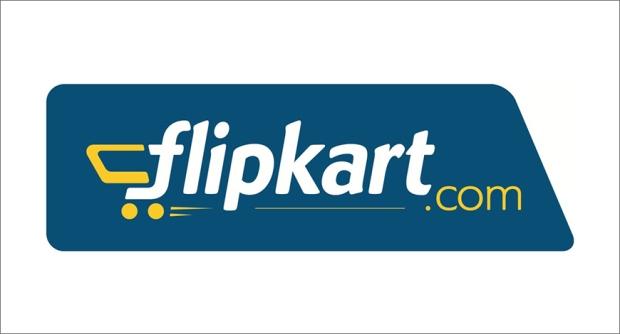 1525861576_IheJgD_flipkart
