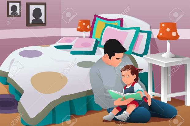 52468600-a-vector-illustration-of-father-telling-a-story-to-his-daughter-in-bedroom.jpg