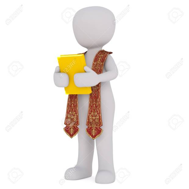 68671192-3d-rendered-cartoon-figure-of-spiritual-leader-holding-yellow-book-and-wearing-a-red-and-gold-scarf.jpg