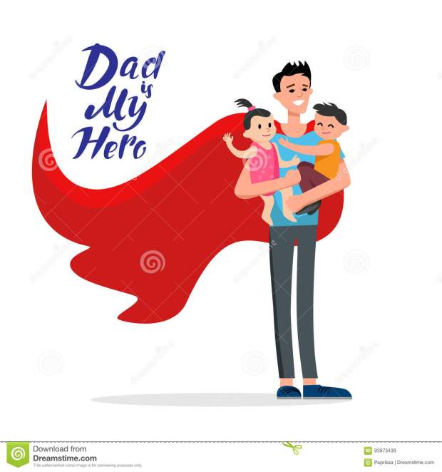 cartoon-dad-my-hero-characters-family-his-children-celebrating-father-s-day-inscription-93873438.jpg