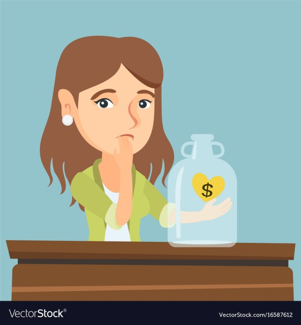 caucasian-broke-woman-looking-at-empty-money-box-vector-16587612.jpg