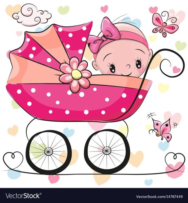 cute-cartoon-baby-girl-is-sitting-on-a-carriage-vector-14767449.jpg