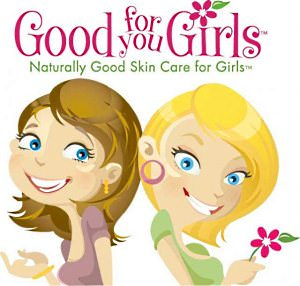 good-for-you-girls.jpg