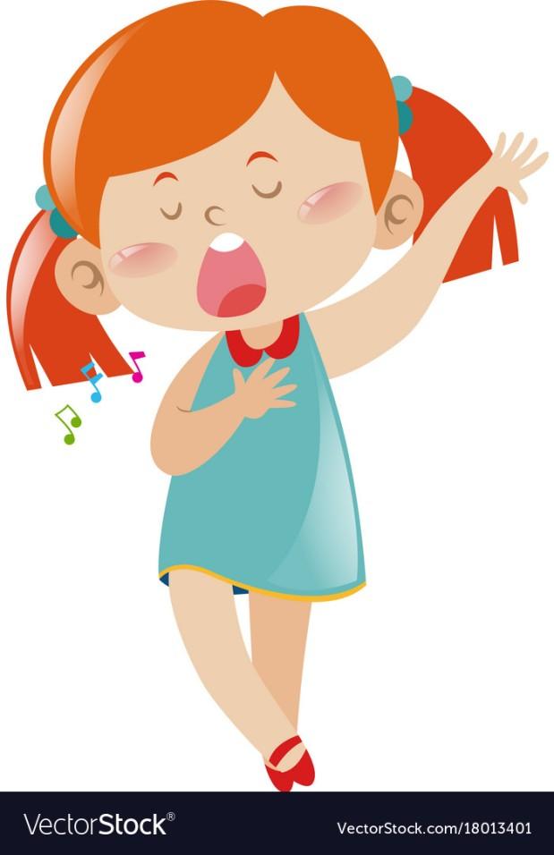 little-girl-in-blue-dress-singing-song-vector-18013401.jpg
