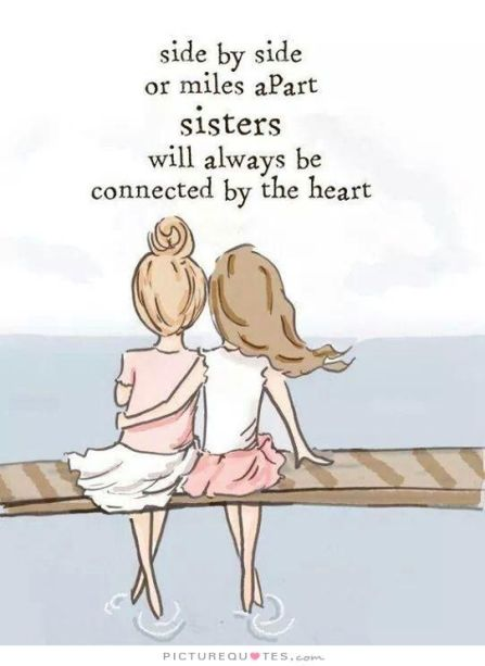 sister-images